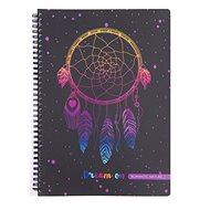 Romantic Nature Lapač snov - Zápisník