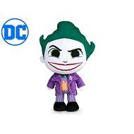 Joker junior