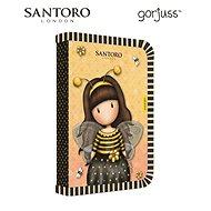 Peračník Santoro Bee-loved - Peračník