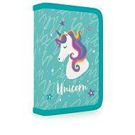 Peračník Unicorn iconic - Peračník
