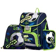 Set fotbal - Školská súprava