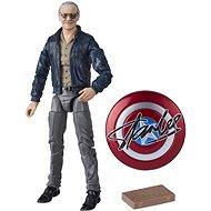 Avengers zberateľský rad Legends Stan Lee - Figúrka