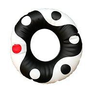 Čiernobiely krúžok pre najmenších - Hrkálka