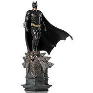 Batman Deluxe Art Scale 1/10 – The Dark Knight - Figúrka