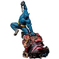 X-men Beast BDS Art Scale 1/10 - Figúrka