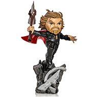 Thor – Avengers: Endgame - Figúrka