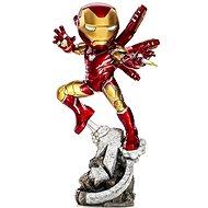 Iron Man – Avengers - Figúrka
