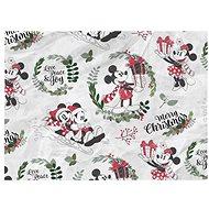 Balící papír vánoční role LUX Disney 2 x 1m x 0,7m vzor 6 - Darčekový baliaci papier