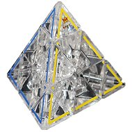 RecentToys Krištáľová Pyramída - Hlavolam
