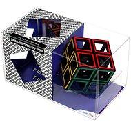 Hlavolam RecentToys Hollow Cube 2 na 2