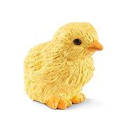 Schleich 42421 Sada kurín so zvieratkami a príslušenstvom - Figúrka