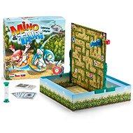 Mino&Tauri Labyrint - Spoločenská hra