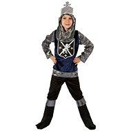 Karnevalové šaty - Knight S - Detský kostým