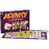 Activity Champion - Párty hra