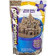 Kinetic Sand, Prírodný tekutý piesok, 1,4 kg - Kinetický piesok