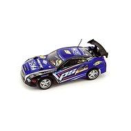 RC Auto na batérie - RC auto na diaľkové ovládanie