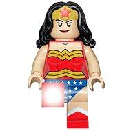Lego DC Super Heroes Wonder Woman baterka - Baterka