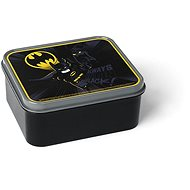 LEGO Batman Box na desiatu - Desiatový box