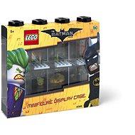 LEGO Batman Zberateľská skrinka na 8 minifigúrok - Úložný box