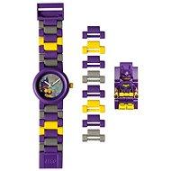 LEGO Batman Movie Batgirl - Detské hodinky