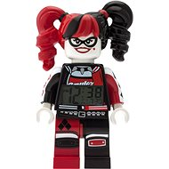 LEGO Batman Movie Harley Quinn - Hodiny