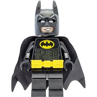 LEGO Batman Movie Batman - Hodiny
