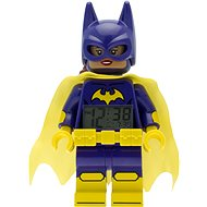 LEGO Batman Movie Batgirl - Hodiny