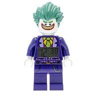 LEGO Batman Movie Joker - Hodiny