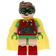 LEGO Batman Movie Robin - Hodiny