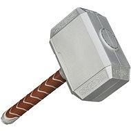 Avengers Thorovo kladivo Mjölnir - Doplnok ku kostýmu