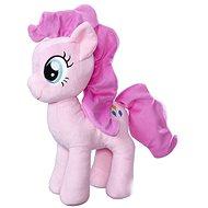 My Little Pony Plyšový poník Pinkie Pie veľký - Plyšová hračka