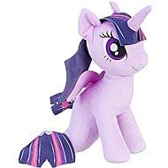 My Little Pony Plyšový poník Princess Twilight Sparkle - Plyšová hračka