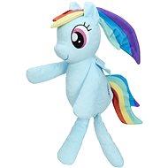 My Little Pony Veľký plyšový poník Rainbow Dash - Plyšová hračka