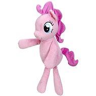 My Little Pony Veľký plyšový poník Pinkie Pie - Plyšová hračka