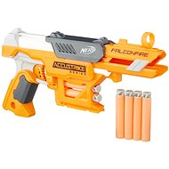 Nerf Accustrike FalconFire - Detská pištoľ