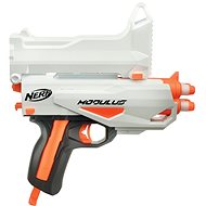 Nerf Modulus Blaster Barrelstrike - Detská pištoľ