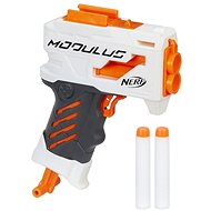 Nerf Modulus príslušenstvo Grip Blaster - Príslušenstvo k pištoli Nerf