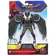 Spiderman Filmová figúrka Marvels Vulture - Herná súprava