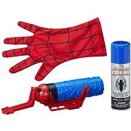 Spiderman Pavučinomet - Detská pištoľ
