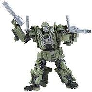 Transformers Posledný rytier Voyager Autobot Hound - Figúrka