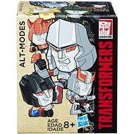 Transformers Generations Transformers formácia v 1 kroku - Figúrka