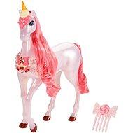 Topánky Mattel Barbie - čierne a biele - Doplnok pre bábiky  1c36857c02f