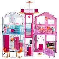 Mattel Barbie Vila - Doplnok pre bábiky