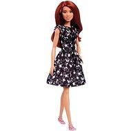 Barbie Fashionistas Modelka typ 74 - Bábika