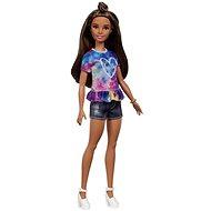 Barbie Fashionistas Modelka112