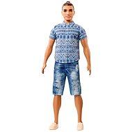 Barbie Model Ken 13