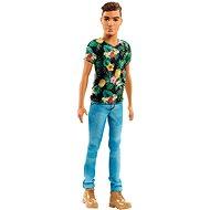 Barbie Model Ken 15