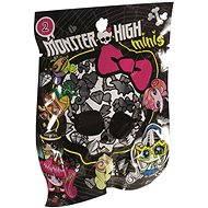 Monster High Minis - Bábika