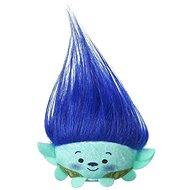 Trollovia Mini plyšák Branch - Plyšová hračka