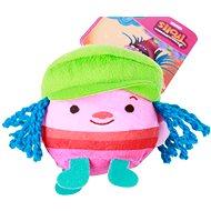 Trollovia Mini plyšák Cooper - Plyšová hračka